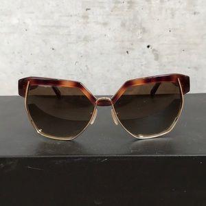 Chile' sunglasses